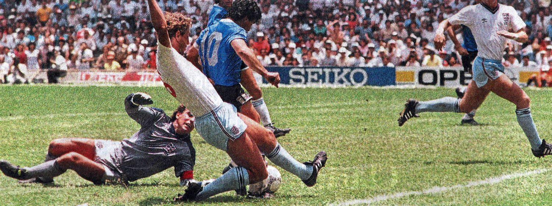 cropped-maradona_scoring_england_198611.jpeg